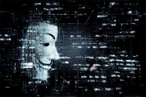 「あなたのパスワードが侵害されました 」ビットコイン脅迫系スパムに注意