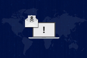 迷惑メールのヘッダー情報の確認方法と便利な解析サービス
