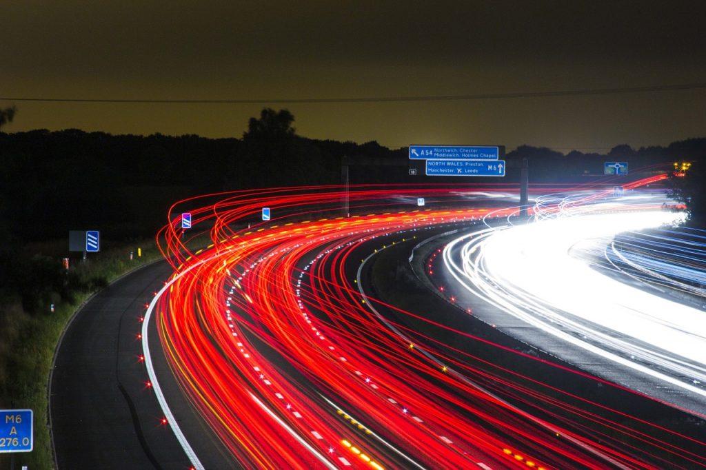 Page Speed Insightsの次世代フォーマットの画像配信をWordPressで対応した方法