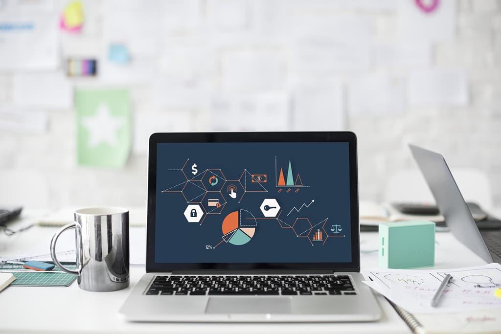 【mac対応 オフィス比較】macとWindowsで使うならMicrosoft Office Home & Business 2019が非常にオトク